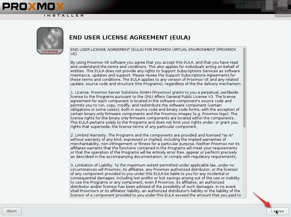 14.License