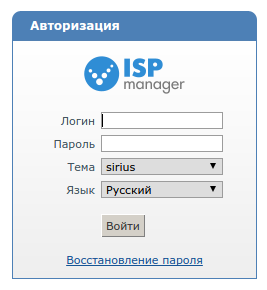 2.ISP4