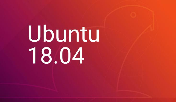 ubuntu18-04