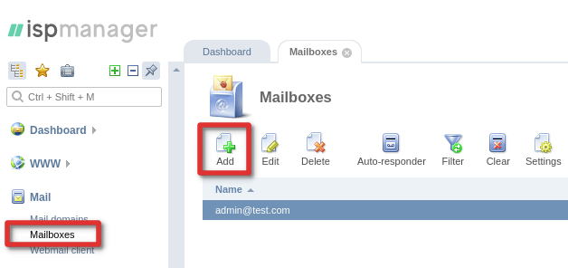 add_mailbox