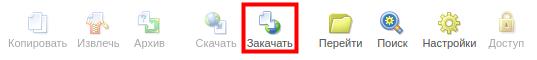 DS_071217_243945