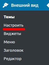 DS_100717_91bd56
