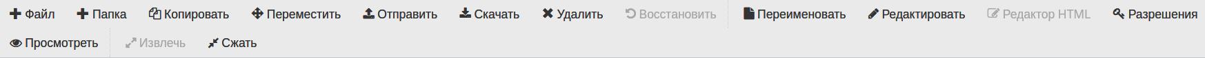 DS_110917_38cd38