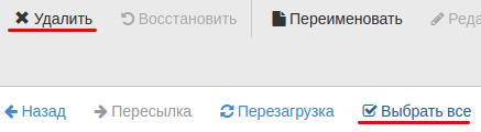 DS_210617_300482