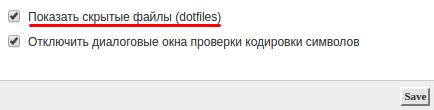 DS_210617_d9ff4b
