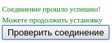 ES_170517_f44a71