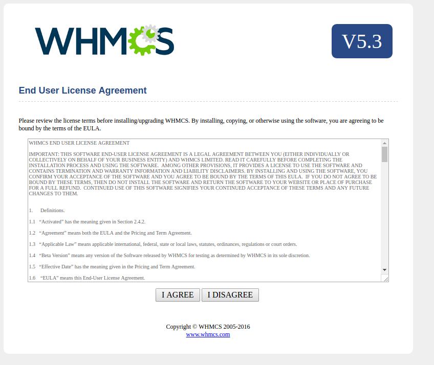 WHMCS_Man_6