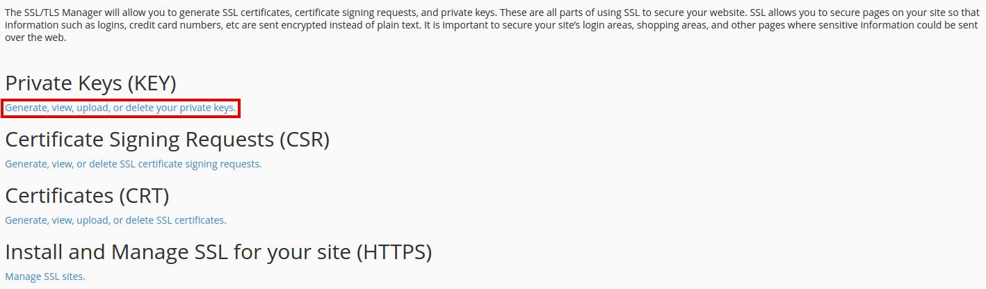 private_key