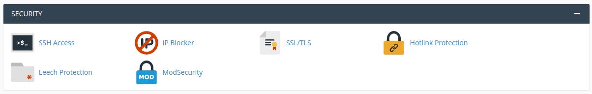 security_tab