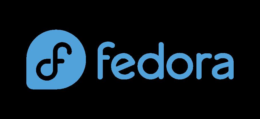 Как обновить Fedora до новой версии