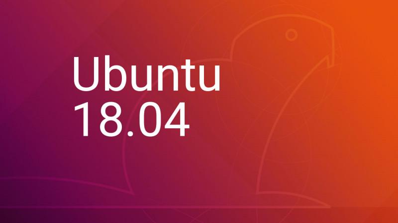 Settings additional IP's on Ubuntu 18.04