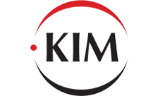 .kim domain registration, Buy .kim domain