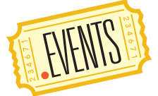 .events domain registration, Buy .events domain