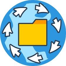 Аренда FTP хранилища файлов: особенности