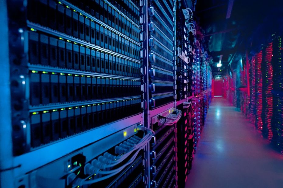 Rent a managed dedicated server in France | Unihost